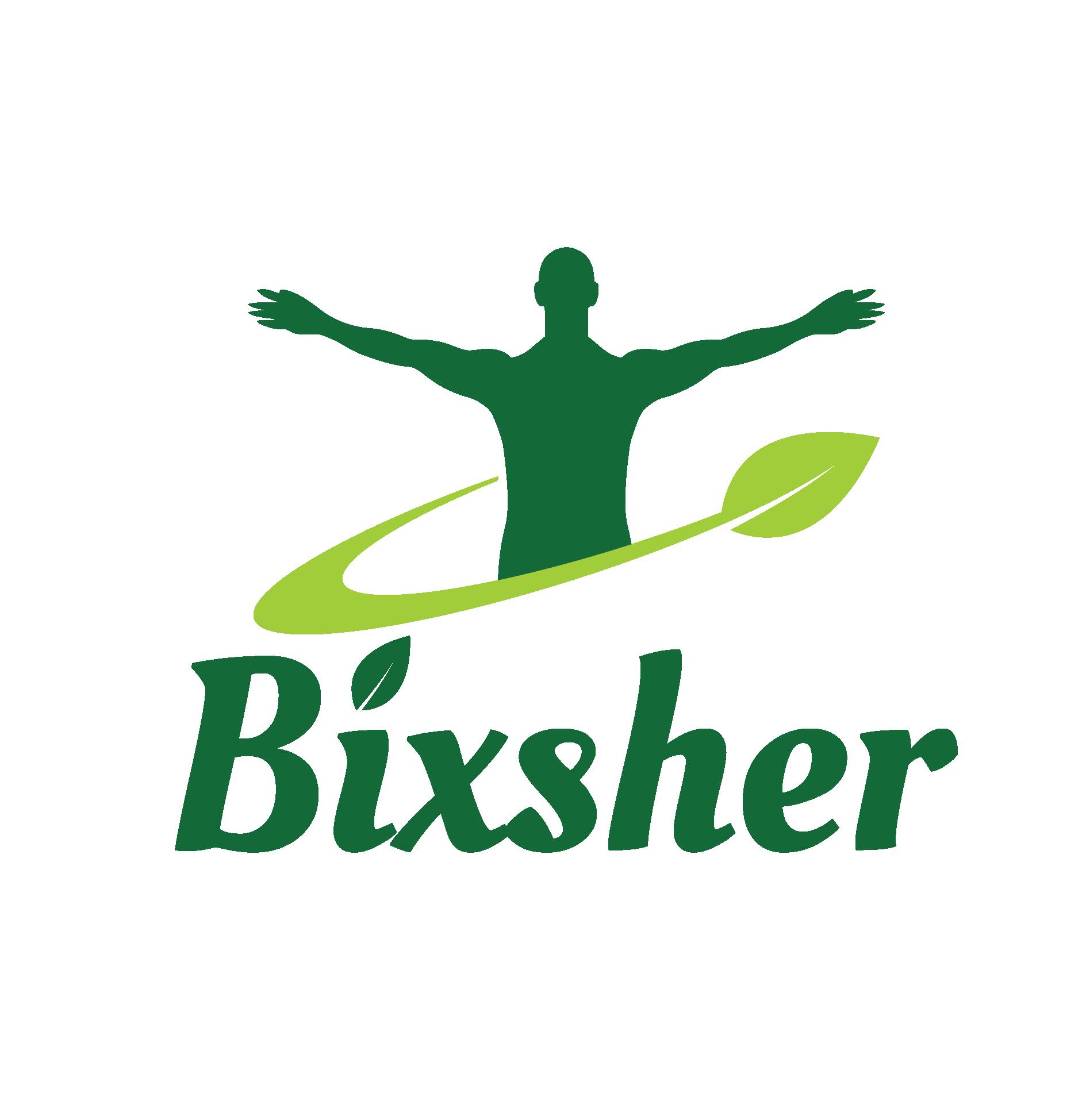 Bixsher UK